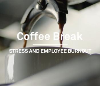 Stress ja pingetest tulenevad vaimse tervise probleemid on ennetatavad